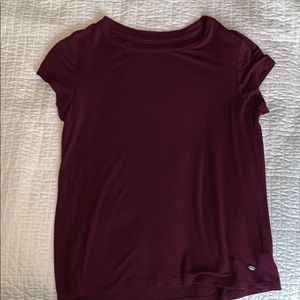 Soft & Sexy T-shirt